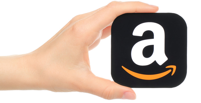 亚马逊上新品的时候,应该避免什么类型的产品?