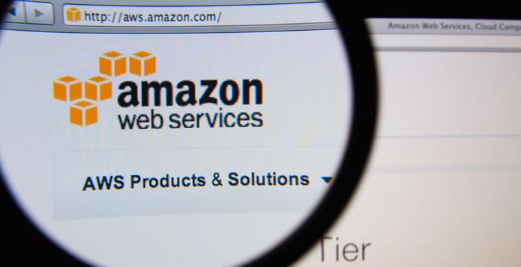 致跨境电商新卖家 - 亚马逊如何批量上传产品,获取巨大流量