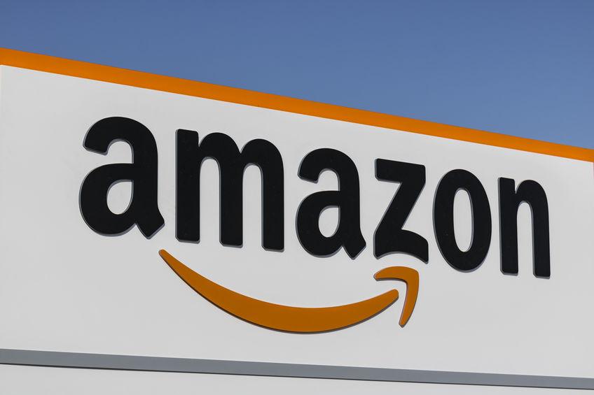 亚马逊如何打造爆品短期内提升单量和排名