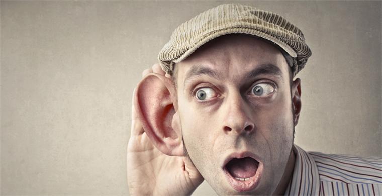 """惊天变局! 亚马逊限制FBA总库存量,卖家直呼:""""精铺完蛋,海外仓业绩要翻番"""""""